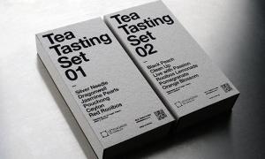 Leticia-Senz-Tea-Tasting-Set-02