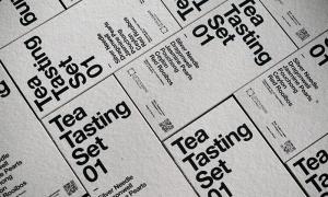 Leticia-Senz-Tea-Tasting-Set-10